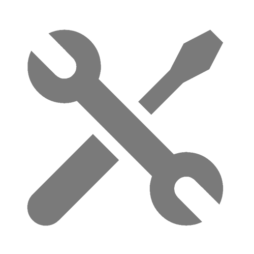 wrench1